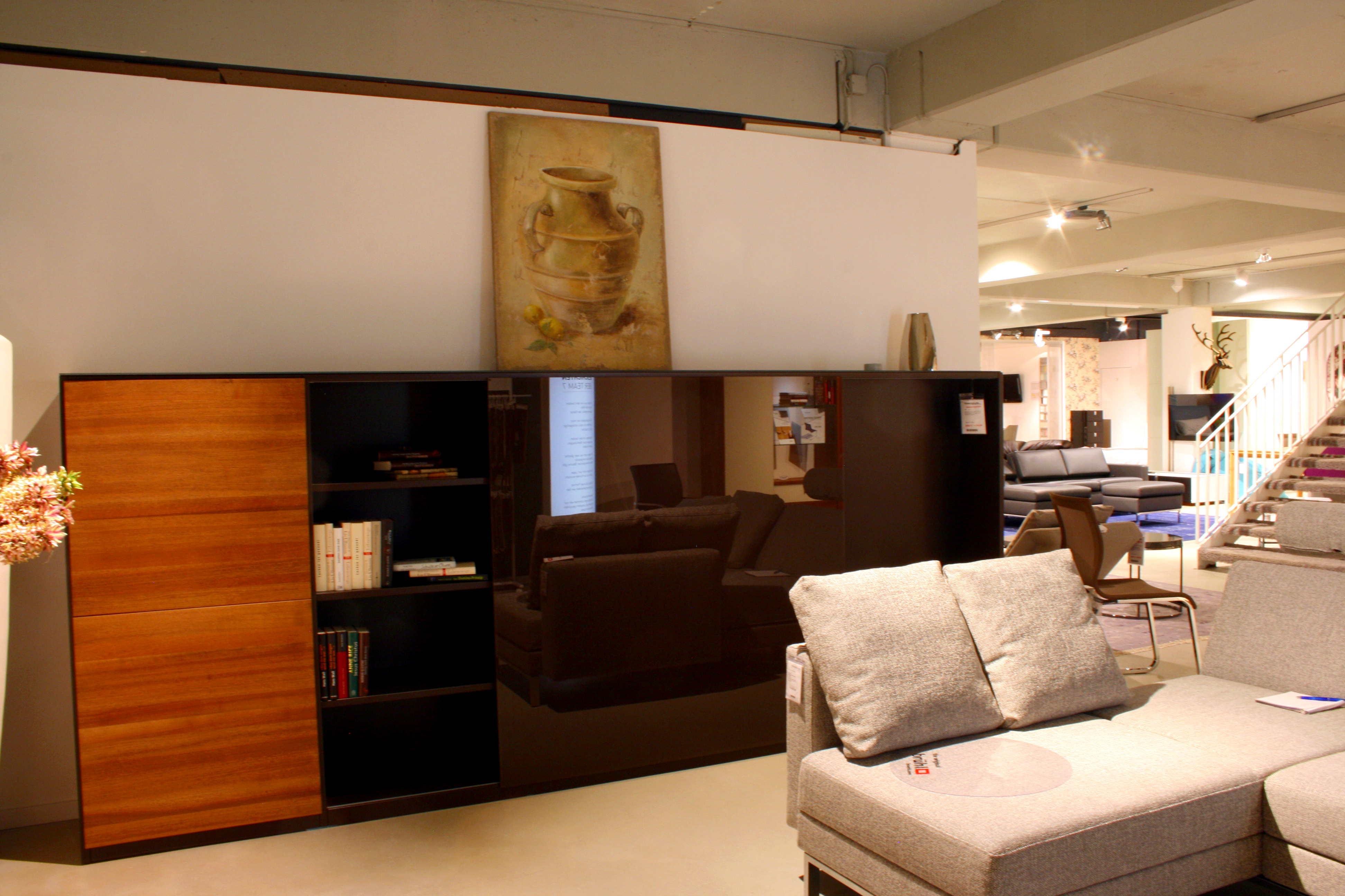sale gruber schlager n rnberg f rth tendenza. Black Bedroom Furniture Sets. Home Design Ideas