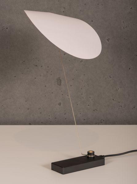 Koyoo Lampe von Ingo Maurer