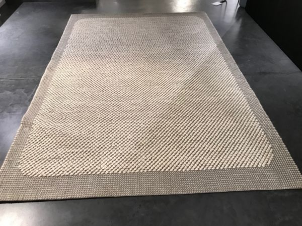 Teppich Pebble Rug