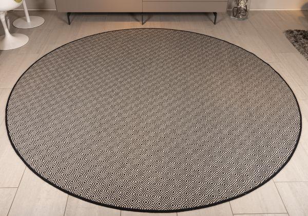 Teppich Hägga von Kasthall
