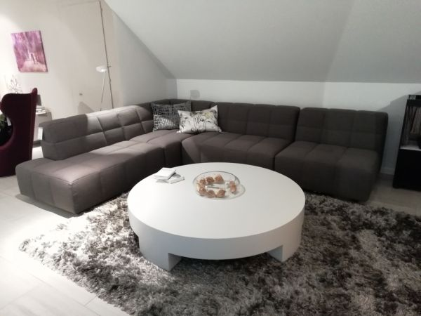Sofa Castell 09