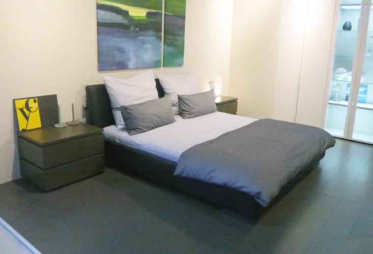 Betten und matratzen angebote tendenza for Betten und matratzen
