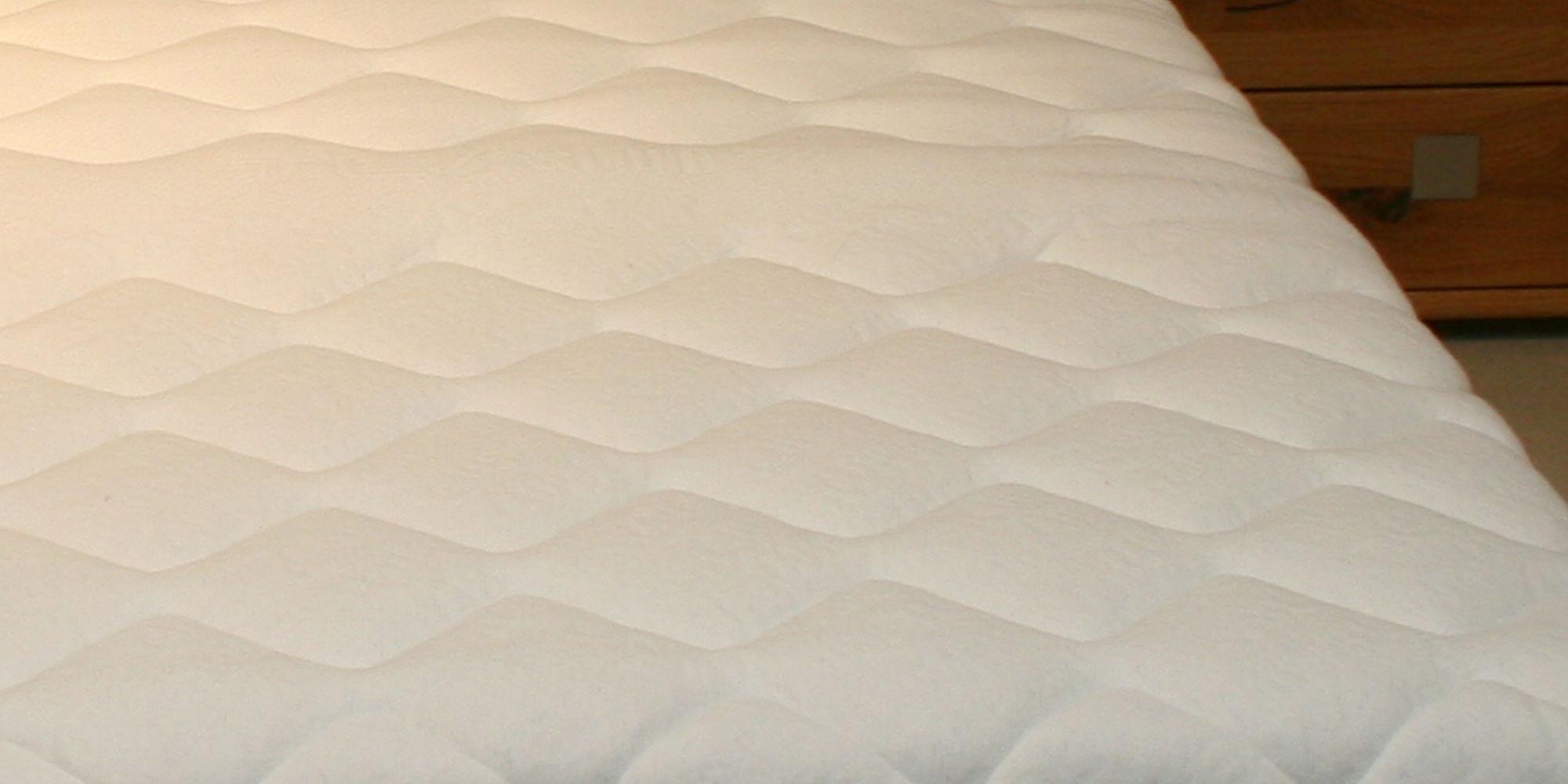 team 7 classic matratze tendenza. Black Bedroom Furniture Sets. Home Design Ideas