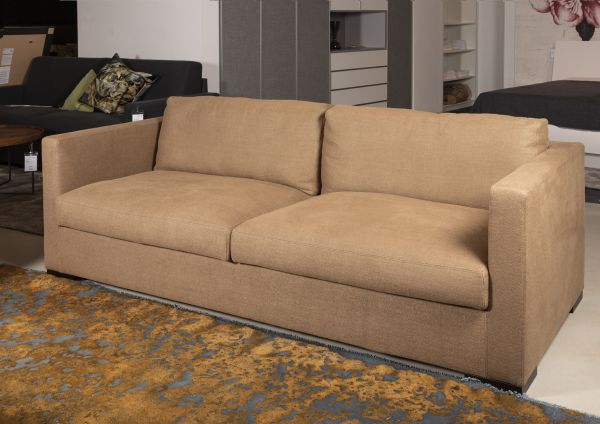 Sofa BELMON