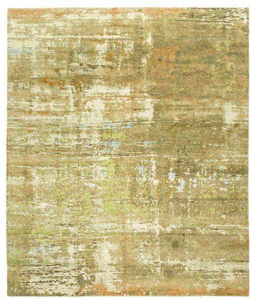 Teppich Artwork 18