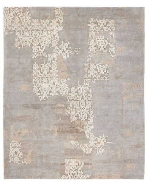 Teppich Boro 10