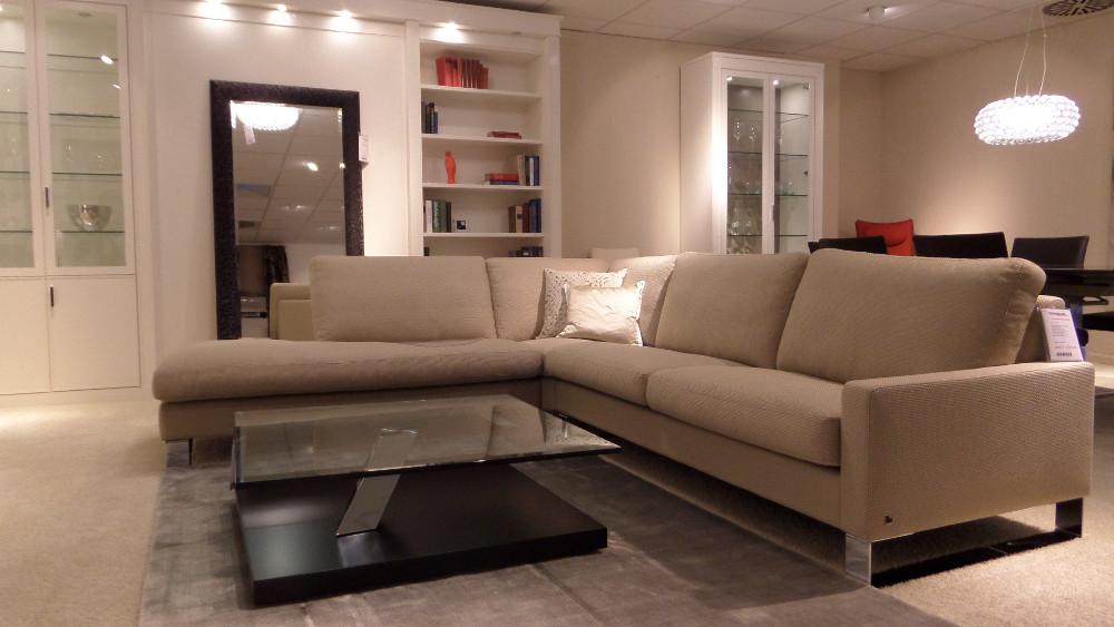 wk wohnlandschaft arena 664 super sale angebote tendenza. Black Bedroom Furniture Sets. Home Design Ideas
